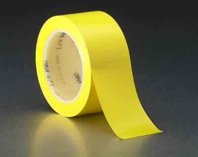 fabricación de tubos de cartón